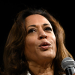 Kamala Harris: Trump Impeachment 'Shouldn't Take Very Long' - 'We Have A Confession'