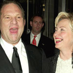 news thumbnail for New York Attorney General   Harvey Weinstein s Personnel File Has Vanished