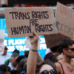 Saying 'He' or 'She' to Be Illegal Under Australia's New Transgender Laws