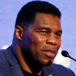 Herschel Walker Slams Pro Sports for Supporting Black Lives Matter: They Burn Bibles!