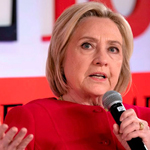latest Hillary Blames Justice Department Rules For Mueller's 'Failure' To Indict Trump