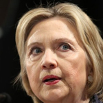 news thumbnail for FBI Lawyer  Hillary Clinton  Should   ve Been Charged   Behavior Was  Appalling