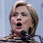 Hillary Clinton Says 'No Emergency at Border,' Twitter Takes Her Down