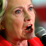 Hillary Clinton Calls for Electoral College to Be Abolished 'Because of Trump'