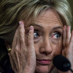 FBI Quietly Admits Hillary Clinton Is Guilty After All