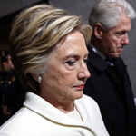 Congress: Prosecuting Hillary Clinton Is A Top Priority
