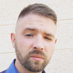 Hipster Stabbed By Liberal Who Confused Him With a Neo-Nazi Due to Haircut