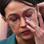 Holocaust Survivors Slam AOC: 'You Are Insulting Every Victim of the Holocaust'