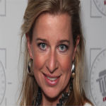 Katie Hopkins promises to leave UK if Ed Miliband Becomes PM