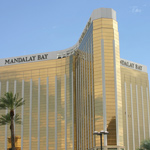 latest Major Flood at Mandalay Bay Hotel Just 8 Months After Vegas Shooting