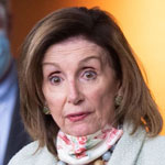 House Lawmakers to Probe if Pelosi Mentally Fit for Office Over 25th Amendment Plot