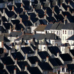 Has the UK Housing Crisis Now Hit Breaking Point?