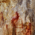 Scientists Discover Prehistoric Cave Paintings 'Were Not Created By Humans'