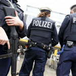 Berlin Launches Massive Human Trafficking Raids With 1,900 Officers