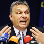 Viktor Orban Condemns Globalism: 'No Place for Multiculturalism in Hungary'