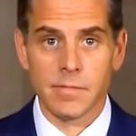 FBI Drafts Top Child Porn Investigator for Hunter Biden Laptop Case
