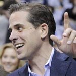 Hunter Biden-Linked Firm Received $130 Million in Federal Loans While Joe Was VP