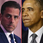 Hunter Biden-Linked Firm Received $3 Million Taxpayer Cash from Obama-Era Program
