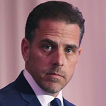 Hunter Biden Settles Child Support Case Days Before Court Appearance