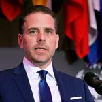 news thumbnail for Hunter Biden Stands Down from China Board as Trump s  Swamp  Attacks Draw Attention
