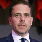 Hunter Biden Accused of 'Willfully' Defying Court Order to Produce Financial Records