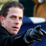 Hunter Biden Whistleblower Moved from Jail Cell after Exposing Foreign Dealings