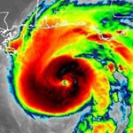 Hurricane Michael Will Be 'Worst in Florida History,' Experts Warn