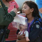 ICE Pregnancy Testing 10-Year-Old Migrants Due to Sexual Assault Risks