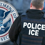 Portland Police Caught Refusing to Help Ice Agents After Emergency 911 Call