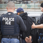news thumbnail for ICE Raids Reveals Illegal Aliens Stole Identities of Dead Americans To Work