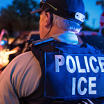 New Biden Policy Forces ICE to Censor Arrest Reports of Criminal Aliens