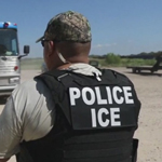 CNN Reports ICE Detained 'Nursing' Mother, But Medical Records Contradict Claim