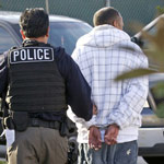 ICE Exposes Hundreds of Fraudulent Migrant 'Family Units' Crossing Border