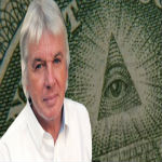 David Icke's Books Now Banned From All California Prisons