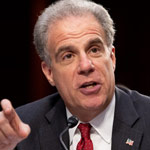IG Horowitz Finds Evidence FBI Lawyer Falsified Anti-Trump FISA Document