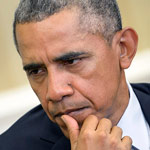 IG Report Proves Obama Involved in Anti-Trump Russia Probe