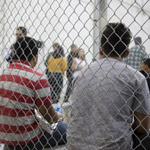 Illegal Immigrants Sue DHS for Overcrowding in Detention Centers