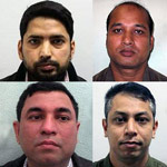 Illegal Immigration Fraud Gang Spared Jail in 'Biggest Ever' Visa Scam Case