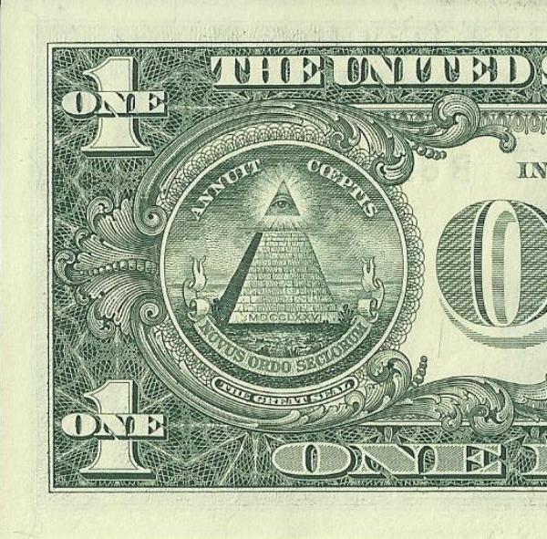 Illuminati Wiki Untara Elkona