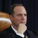 news thumbnail for Former National Security Official  Impeachment    Looks Like An Inside Job