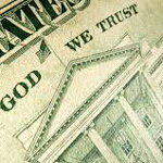 Supreme Court Rejects Bid to Remove 'In God We Trust' from US Currency
