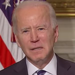 Inflation Soars to Highest Levels Since Great Recession Under Joe Biden