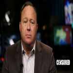 news thumbnail for Infowars Loses  3M In Advert Revenue After Google Affiliate Cuts Ties