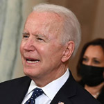 Insider Exposes Biden as Far-Left: He Convinced Voters 'He's a Moderate'