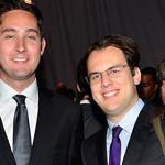 Instagram Founders RESIGN As White House Prepares To Investigate Big Tech