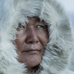 news thumbnail for Inuit Elders Are Warning Humanity   The Earth s Axis Has Shifted