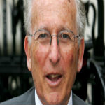 Lord Janner Faces Faces Prosecution Over Historical Sex Abuse