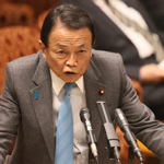 news thumbnail for Top Japanese Official Calls For W H O To Be Renamed    China Health Organization
