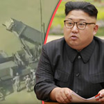 news thumbnail for Japan Moves Nuclear Missile Defense Into Position Amid North Korea Strike Fears