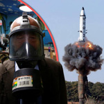 Japan Warns Citizens to Prepare for Nuclear Strike From North Korea